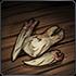 Inventory ghoul teeth 01