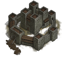 Файл:Stronghold 02.png