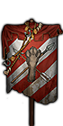 File:Banner 17 weapon.png