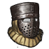 File:Inventory helmet 17.png