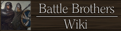 BattleBrothers Вики
