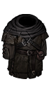 Inventory body armor 60.png