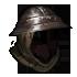 File:Inventory helmet 08.png