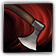 File:Throw Axe.png