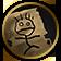 File:Trait icon 17.png