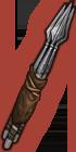 File:Unique javelins 3 icon.png