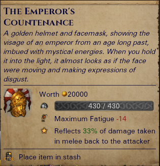File:The Emperors Countenance.png