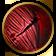 Injury permanent icon 10