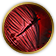 Injury permanent icon 10.png