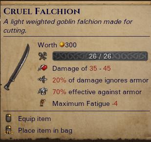Cruel Falchion.png