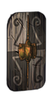 File:Inventory shield tower 03.png