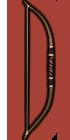 File:Unique bow 2 icon.png