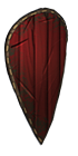 File:Inventory faction shield kite 04 01.png