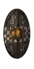 File:Inventory shield auxiliary 04.png