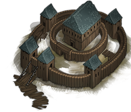 Файл:Stronghold 01.png