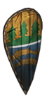 File:Inventory faction shield kite 07 02.png