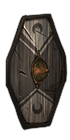 File:Inventory shield coffin 03.png