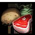 Файл:Food.png