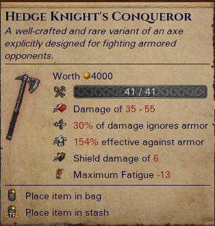 File:Hedge Knight's Conqueror.png