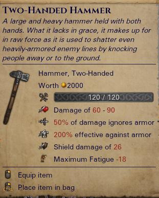 File:Unique 2h Hammer1.png