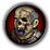 Zombie 01 orientation.png