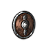 Icon buckler shield 01