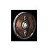 Файл:Icon buckler shield 01.png