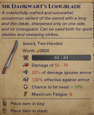 File:Longblade ds2.png