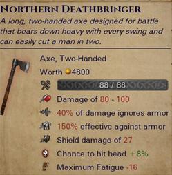 File:Northern Deathbringer.png