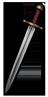 Файл:Sword 03.png