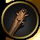File:Trait icon 01.png
