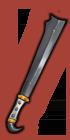 File:Unique cleaver 2 icon.png