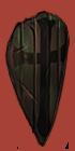 File:Unique shield 11 icon.png