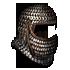 File:Inventory helmet 06.png