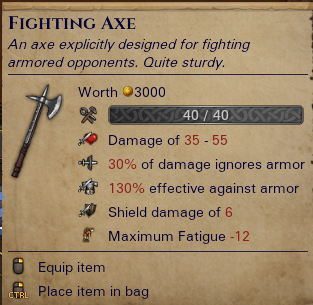 File:Fighting axe info.png