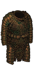Inventory body armor 68.png