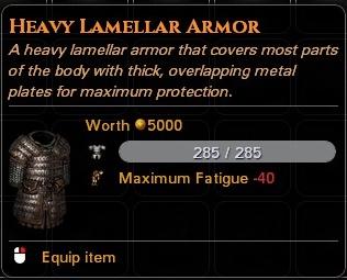 File:Heavy lamellar armor.jpg
