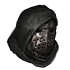 File:Inventory helmet 55.png