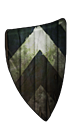 File:Inventory zombie heater shield 02.png