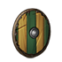 File:Icon faction shield round 10 01.png