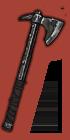 File:Unique axe 2 icon.png