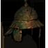 File:Inventory helmet 78.png