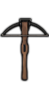 File:Crossbow 01.png