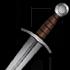 File:Sword 02 70x70.png