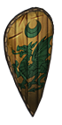 File:Inventory faction shield kite 10 02.png