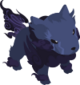 Nightwolf e