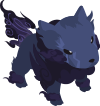 File:Nightwolf e.png