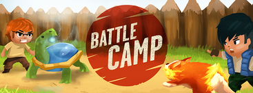 Battle Camp Guide Wiki