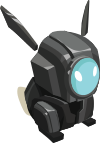 File:Rabbot.png