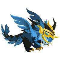 File:Flysaur.png
